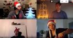weihnachtsmeeting