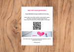 QRCode_Kids_FundraisingBox_by_Wikando