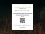 QRCode_Kirche_Fundraisingbox_by_Wikando