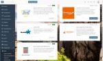 erweiterungen-und-externe-services-fuer-fundraisingbox-by-wikando