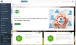 relationship-management-fuer-nonprofits-von-fundraisingbox-by-wikando