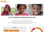 Care_positive Bilder_hohe Beitragsvorschläge_FundraisingBox