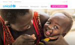 UNICEF_Spendenbutton_FundraisingBox