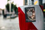 QRCode_Spenden_FundraisingBox_by_Wikando