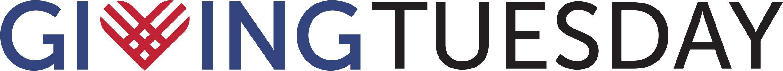 Logo des weltweiten Giving Tuesday