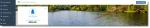 Screenshot FundraisingBox Nutzer anlegen
