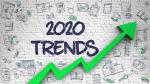 Fundraising Trends 2020 FundraisingBox Wikando