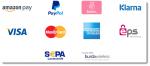 e-payment_zahlungarten_FundraisingBox