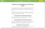Patenschaftsprogramm SOS Kinderdorf_3