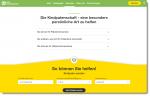 Patenschaftsprogramm SOS Kinderdorf_4